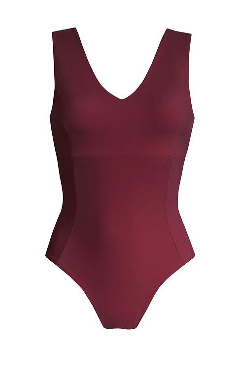Swimsuit No.7 - MATTE