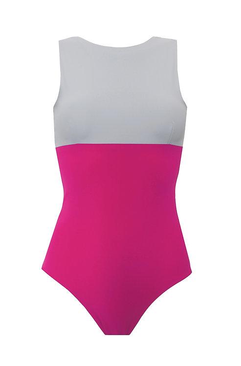 Swimsuit No.18