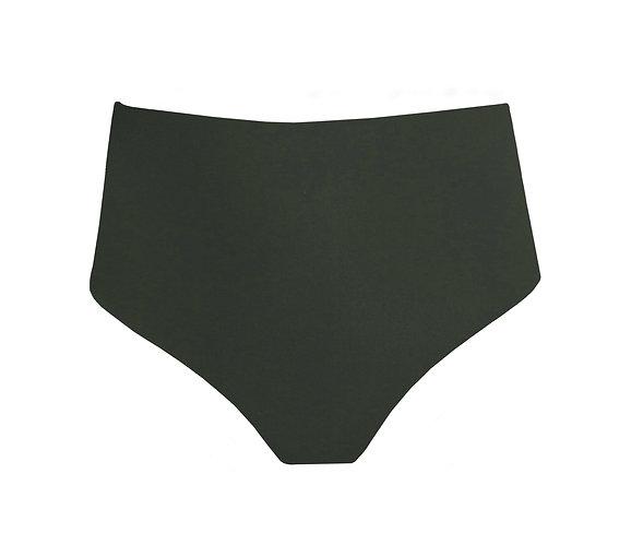Pants No.1 - MATTE