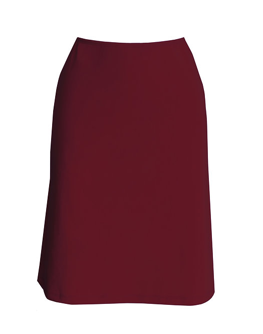 Skirt No.1