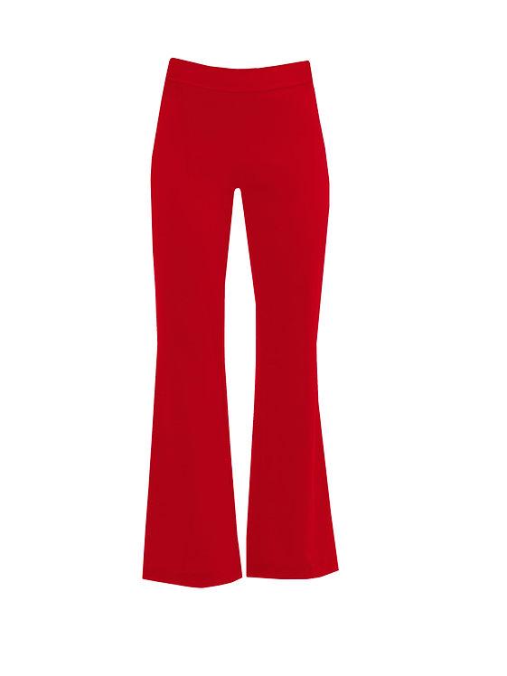 Pants No.4 - MATTE