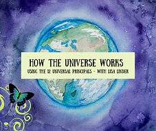 How-Tthe-Universe-Works.png
