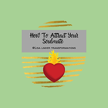 attract-your-soulmate-logo.png