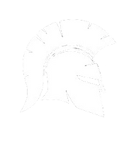 vector-sign-spartan-helmet-260nw-382914535__1_-removebg-preview-removebg-preview.png