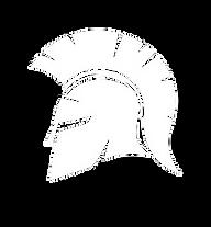 vector-sign-spartan-helmet-260nw-3829145