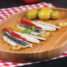 Anchovy Provencial 2.jpg