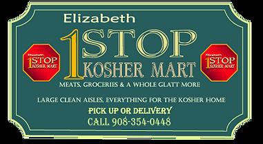 1 Stop Kosher Elizabeth.png