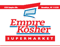 Empire Kosher Market.png