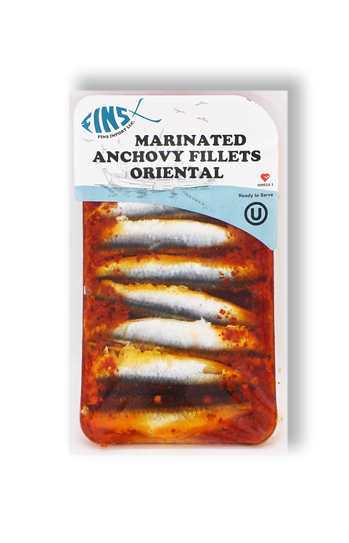 01-06-2020 Anchovy Oriental Front.png