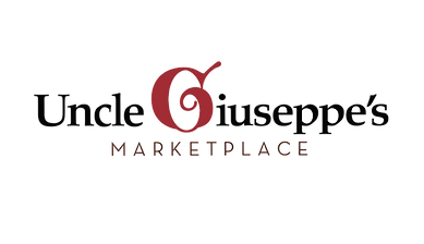 uncle-g-logo-PDF.png