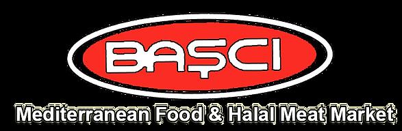 Basci.png
