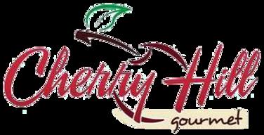 Cherry Hill Gourmet.png