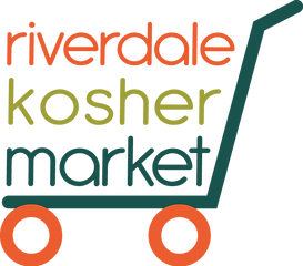 Riverdale Kosher Market.png