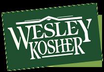 Wesley Kosher.png