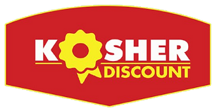 Kosher-discount.png