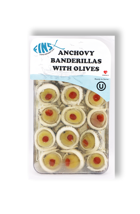 01-06-2020 Anchovy Olive Front.png