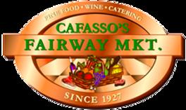 Cfassos Fairway Market.png