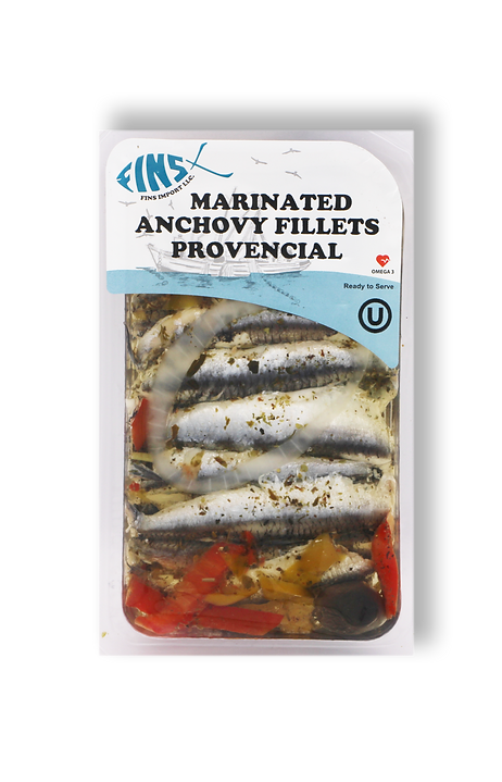 01-06-2020 Anchovy Provencial Front.png