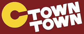 CTown.png
