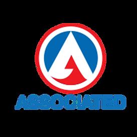 Associated Supermarkets.png