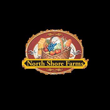 North Shore Farms.png