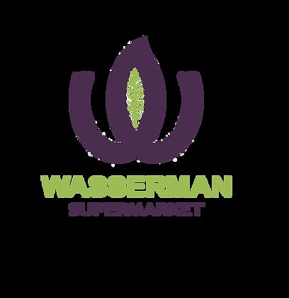 Wasserman's Supermarket.png