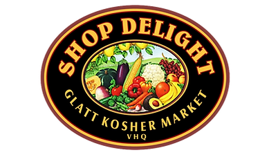 Shop Delight Kosher Market.png