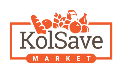 Kolsave Kosher Market.png