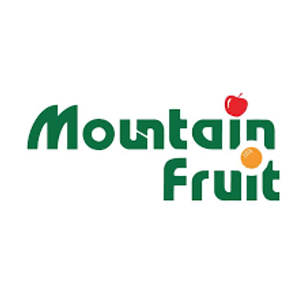 Mountain Fruit.png