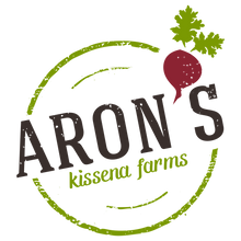 arons-kissena-farms-logo.png