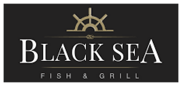 Black See Fish & Grill.png