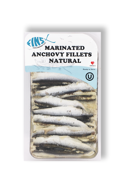 01-06-2020 Anchovy Natural Front.png