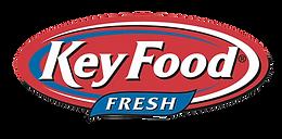 KEYFOOD.png