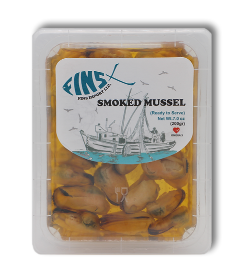 Mussel Front Son.png