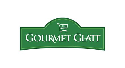 Gourmet-glatt-logo.png