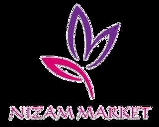 Nizam.png