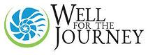 the_well_logo-web-300x113.jpg