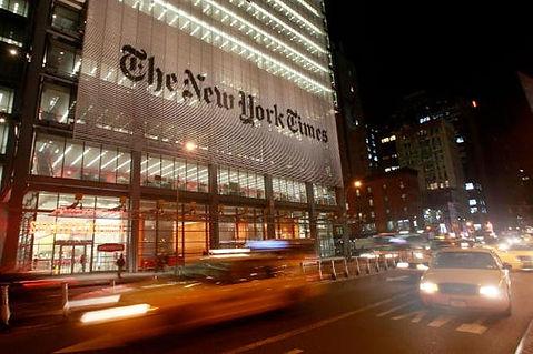 New-York-Times-building.jpg