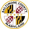 Seal_of_Baltimore_County,_Maryland.png