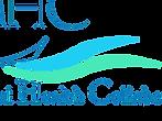 Logo%203%20Trans%20WAVES(1)%20copy_edite