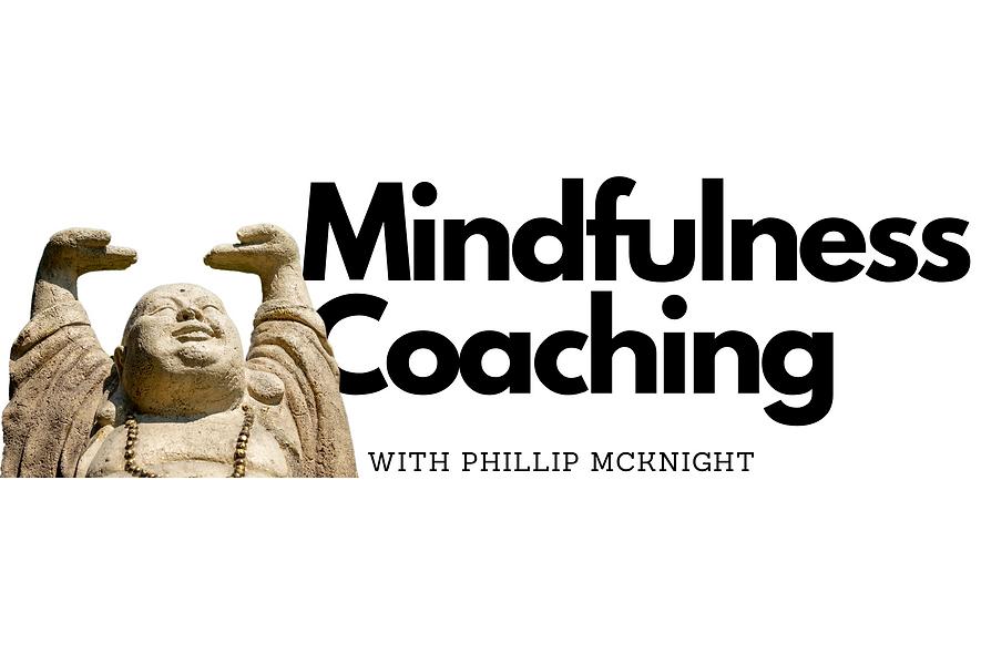 Mindfulness Coaching.png