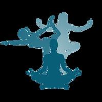 Download-Yoga-Transparent-Background.png