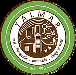 TALMAR logo FINAL PROOF--19 May 2019 (1)
