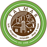 TALMAR logo FINAL PROOF--19 May 2019 (1)