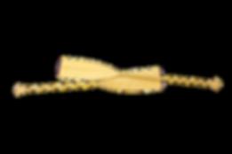 DSC06048(2).png