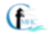 Logo 3 Trans (3) copy.png