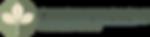 Chesnut2014-mobile-logo-alt-retina1.png