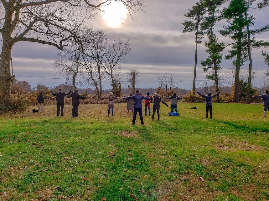 Group being trees.jpg
