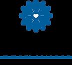 CFHC-logo-vertical.png