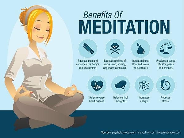 benefitsofmeditation.jpg